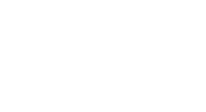 nature-itself