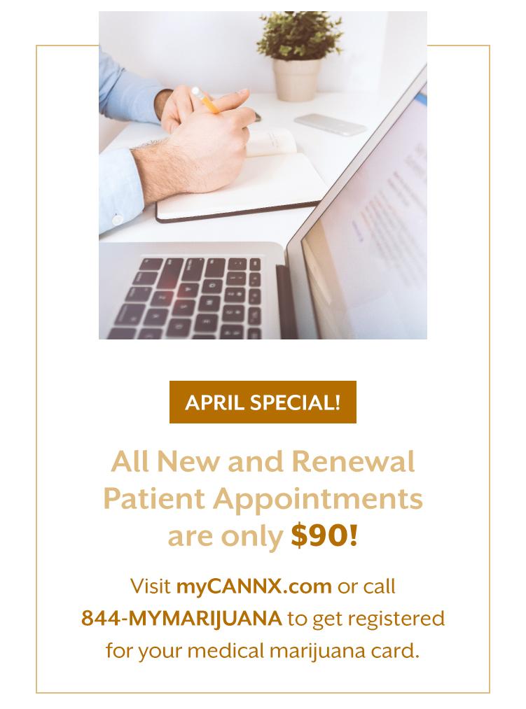 mycannx-april-mobile